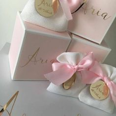 Bomboniere Matrimonio Low Cost Online.326 Best Wedding Bomboniere Ideas Images Bomboniere Ideas