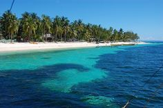 While I can't ever see all islands in the Philippines, I aim to visit to some of them. Here I compile a list of Philippine islands I've seen thus far. Places To Travel, Philippines, New Experience, Islands, Asia, Summer, Life, Summer Time, Destinations