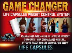 Image result for vida divina supplements