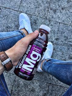 #vitamin aqua #mg