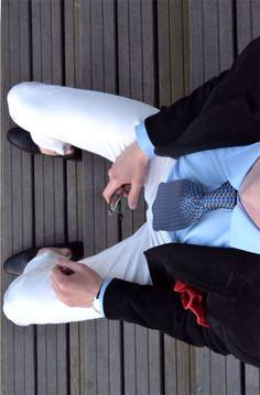 #kiermanstyle #kierman #marinella #pocketsquare #marinellanapoli #silkpocketsquare #sottotono #lagodicomo