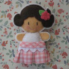 http://2.bp.blogspot.com/-x5qKXgQTQ6Y/UPG0id3KjnI/AAAAAAAACKE/V4p-AoULiAc/s1600/BrocheAngelita.jpg