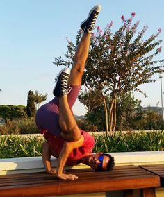 Day:24 of #basicyogamix #yoga challenge hosted by @beachyogagirl & @kinoyoga & @aloyoga  And my favourite pose #fallenangel  i don't know why i love this pose this much   #realmendoyoga #yogadudes #yogamen #yogaformen #yogaeverwhere #yogaeverdamnday #badyogi #myyogafam #mens_yoga #brogi #broga #igyoga #igyogis #tattooedyogi #yogafam #yogafun #igyogafam #boysofyoga #fwfg #sonbahardayoga #findwhatfeelsgood by erdemgulova
