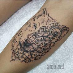 #inspirationtatto  Artista:  mabi_areal ➖➖➖➖➖➖➖➖➖➖ Marque sua Tattoo com a Tag #inspirationtatto e sua foto poderá aparecer no perfil. ✒️