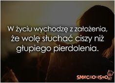 ψΨψ웃Ψ웃 ☀ 웃Ψ웃ψΨ Describe Me, Stay Strong, Words, Quotes, Life, Sweet, Quotations, Candy, Staying Strong