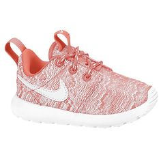 Nike Roshe One - Girls' Toddler at Kids Foot Locker