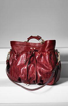 Lot Art | Hermès Birkin 30 en cuir Togo Gris tourterelle