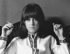"""Résultat de recherche d'images pour """"psychedelic girl  1967photo"""""""