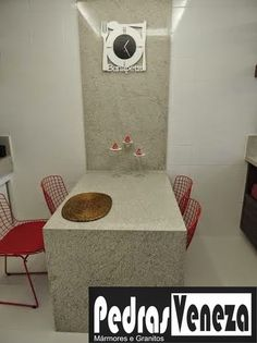 Kitchen Decor, Table, House, Wall Desk, Open Concept, Modern Table, Chairs, Modern, Pictures