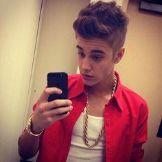 Justin Bieber is RETIRING?!