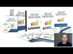 Explode Your List Review & Bonuses