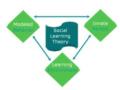 10 best psychologists theories images on pinterest developmental the social learning theory of career development sltcd is one of a number of theories that help explain how individuals make occupational choices fandeluxe Images