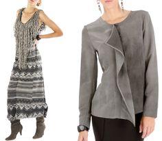 eco designer wear