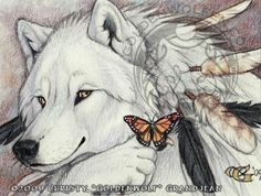 Kat Badge by Goldenwolf on DeviantArt