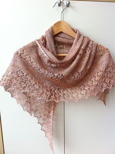 Ravelry: Mardunk's June in splendour