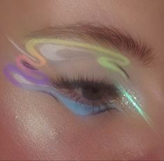 Hair and beauty – Kylie jenner makeup Makeup Inspo, Makeup Art, Makeup Inspiration, Beauty Makeup, Skin Makeup, Eyeshadow Makeup, Eyeliner, Cute Makeup, Makeup Looks