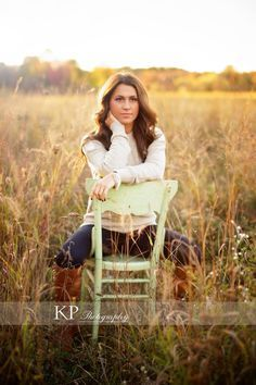 Pin by renee fields on renée fields photography Senior Pics, Senior Year Pictures, Senior Portraits Girl, Country Senior Pictures, Senior Girl Photography, Senior Girl Poses, Senior Picture Outfits, Autumn Photography, Graduation Pictures