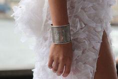 Armband von Black Dakini