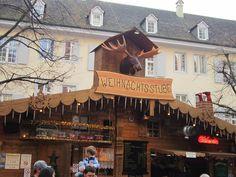 switzerland christmas - Поиск в Google