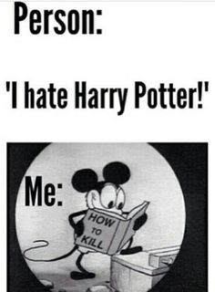 Pin by yvaine kind on percy adventures pinterest risultati immagini per hogwarts la mia casa fandeluxe Image collections