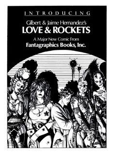 78 Best Comics Images Comic Art Comics Comics Love