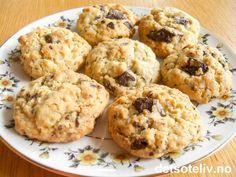 Bilderesultater for perfekte julekjeks Biscuits, Muffins, Food And Drink, Smoothie, Sweets, Snacks, Cookies, Baking, Breakfast