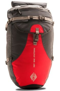 Aqua-Quest 100% Waterproof Backpack Drybag - 'Stylin' 30L Charcoal Grey Model by Aqua-Quest, http://www.amazon.com/dp/B004AU42DC/ref=cm_sw_r_pi_dp_gZF.qb09N3141