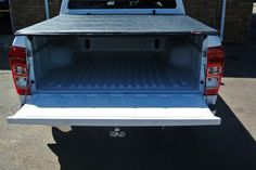 tonneau KING® soft tonneau cover is the first lockable soft cover in South Africa, fully hassle free product, fits and removes entirely in seconds. Tri Fold Tonneau Cover, Outdoor Decor