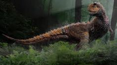 fotos 2560 x 1440 animais pre historico - Pesquisa Google