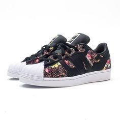 wholesale dealer 7df5d 902f1 Eshop. Adidas SuperstarAdidas Originals