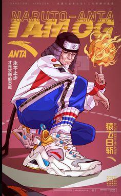 Cool Anime Wallpapers, Animes Wallpapers, Arte Drake, Character Illustration, Illustration Art, Hipster Illustration, Graphic Design Illustration, Arte Do Hip Hop, Manga Anime