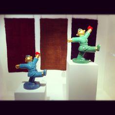 HK gallery