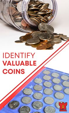Coin Collection Value: Are Your Collectible Coins Worth Cash?