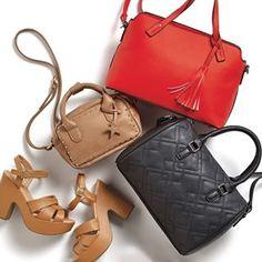 1f254d33 Seja qual for o tamanho, as bolsas tiracolo são mais que práticas e  carregam tudo
