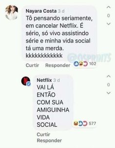 New Memes Brasileiros Prints Ideas Memes Funny Faces, Funny Texts, Funny Jokes, Mean Humor, Single Humor, Girlfriend Humor, Memes In Real Life, New Memes, School Humor