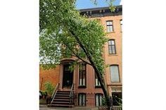 Perfect West Village Townhouse - 208 West 11th Street, West Village Real Estate