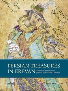 """Signature du livre """"Persan Trasures in Erevan Galerie Alexis Renard 5 rue des deux ponts, Paris 4° Début : 11/10/2013 Fin : 09/11/2013 Website : http://www.marlboroughchelsea.com"""