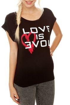 50572a2f46146e eminem shirt omg i want this Eminem Rap