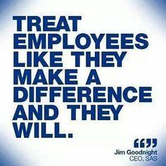 #trueleaders #inspire #respect #unioninnumbers #leonainheels