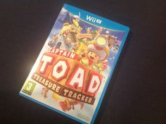 Toad!!!!