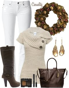 """Untitled #28"" by casuality on Polyvore"