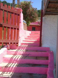 Pinkyard