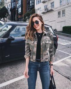 Fashion Outfits by Nichole Ciotti - Moda - Winter Fashion Outfits, Look Fashion, Korean Fashion, Girl Fashion, Trendy Fashion, Fashion Dresses, Classy Outfits, Trendy Outfits, Girl Outfits