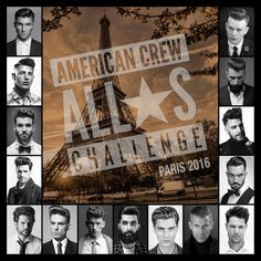 American Crew, Challenges, Movies, Movie Posters, Films, Film Poster, Cinema, Movie, Film