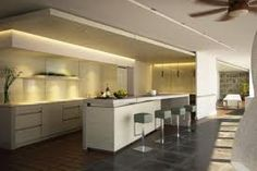 contemporary loft office - Buscar con Google