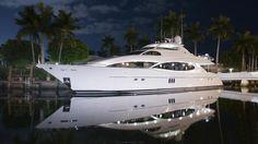 Beautiful boat...