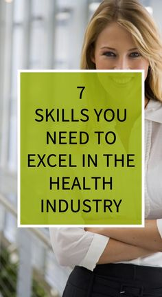 7 Skills You Need to Excel in the Health Industry Health Goals, Health Motivation, Health Tips, Health And Wellness, Health And Beauty, Natural Teething Remedies, Natural Home Remedies, Herbal Cure, Herbal Remedies