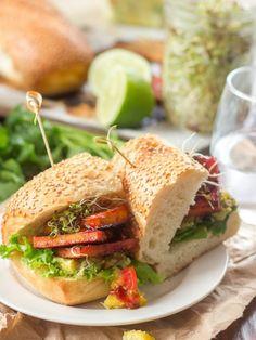 vegan-chipotle-pineapple-guacamole-sandwiches