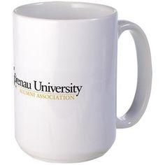 Brenau Alumni Association Mug