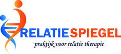 Logo voor Relatie Spiegel 2